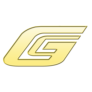 logo-cg-or-512